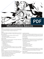 Playbooks-Dungeon-World-Español.v.1.0.pdf