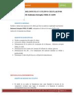 INFORME DE BIOPROCESOS PRES LUNES.doc