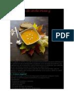 10 recetas de otoño ricas y nutritivas.doc
