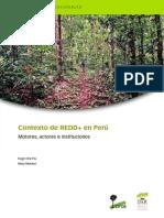 DAR y CIFOR sobre REDD+ 2013.pdf