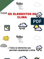 clima 2