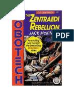 07 Saga Robotech  Zentraedi Rebellion