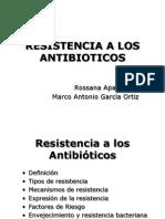 Marco a. Garcia- Colombia- Resistencia_microbiana-2 (2)
