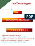 explosivos_militares (1)