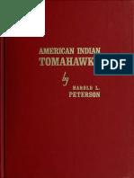 americanindiant00pete.pdf