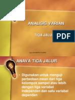 anava-3-jalur_4.pdf