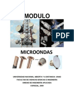 MODULO MICROONDAS.pdf