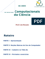 BC0005_2011-2_aula_01_quarta