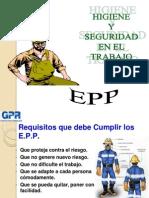 Presentación Epp.pptx
