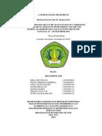 LAPORAN HASIL PRAKTIKUM PMM.docx