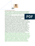 PF 5.docx