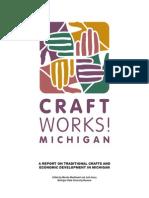 Craftworks 184765 7