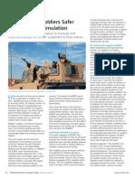 Defense_PicatinnyArsenal_RSN0611.pdf