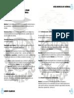 Guia quimica unam.pdf