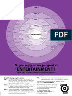 Do You Enjoy or Are You Good at Entertainment - A4C (1)