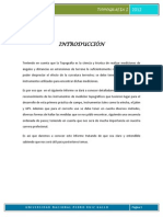 informen1