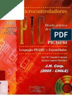 13548672-Microcontroladores-pic-diseno-practico-de-aplicaciones-angulo.pdf