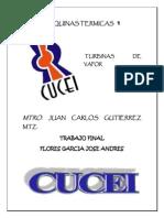 90672274-Turbinas-de-Vapor.pdf