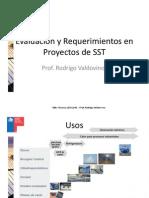 Modulo 4 Evaluación SST