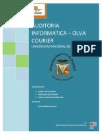 196179353-AUDITORIA-INFORMATICA