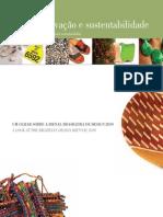 BRASIL Design Inovacao Sustentabilidade