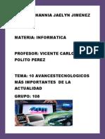 investigacion de los avances tecnologicos.docx