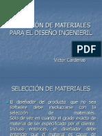 3. INTRODUCCIÓN-2