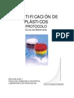 1Plasticos y deformaciones.pdf
