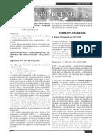 Caderno de Texto 01 - Gestão Pública II