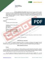 Tsjcat Modificacion Sacarteporcliente (2)