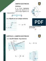 Cap1b-_ComplIII_S2_2014.pdf