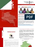 2014 Boletin Epidemiologico Semana 46