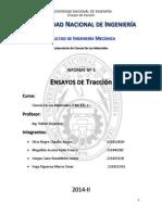 CIENCIA 3.pdf