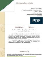 TRABAJO DE CINETICA Y DISEÑO DE REACTORES.ppt
