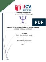 analisis libro pnl.docx