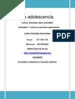 Leticia Gonzalez Eje4 Actividad4