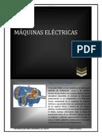 Folleto Maquinas Elect