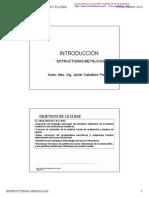 CLASE1 INTRODUCCION_1_2013_METAL Y MADERAS.pdf