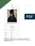 Berthe Morisot.docx