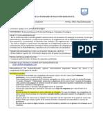 Guían°1_Biología_LT_3°Medio_Plan_Diferenciado (1)