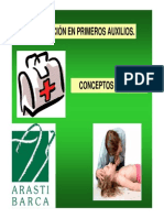 primerosauxilios(1)
