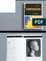 Composición- David Prakel