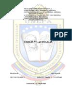 47191271-CABLES-PARABOLICOS-Y-CATENARIA1.pdf