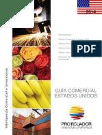 Proec Gc2014 Estados-unidos2