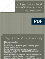 Unit 2 Temples in India.pptx