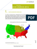 guia de mercado EEUU oregano 2014.pdf