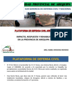 SUBGERENCIA+SUBGERENCIA+DE+DC+AQPDE+DC+AQP