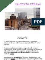 (T-1)2.- PLANEMIENTO URBANO.pdf