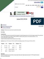 AL7075T6.pdf