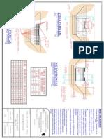 Planos Tipo SANAA.pdf